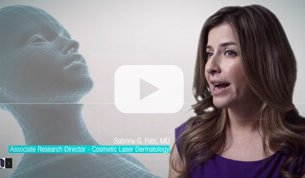 PHOTOFRACTIONAL- THE COMPLETE SKIN REJUVENATION THERAPY