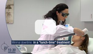 RESURFX – FOR VIBRANT AND YOUTHFUL SKIN